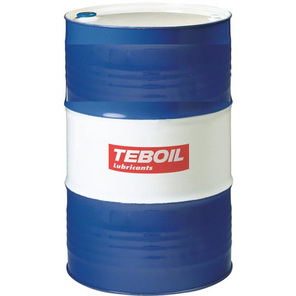 Teboil Fluid TO-4 SAE 30