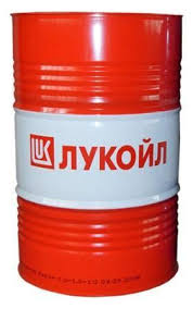 СОЖ LUKOIL INSO SP 3005 F (ЛУКОЙЛ ИНСО F5)